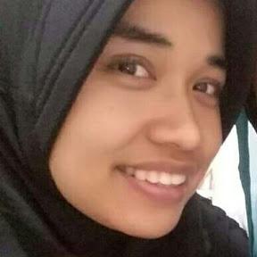 Siti Asiyah
