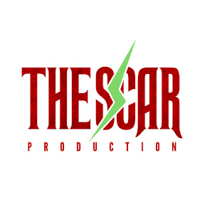 THE SCAR PRODUCTION NIGERIA