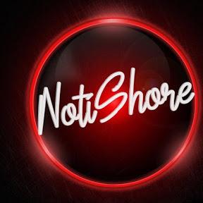 Noti Shore