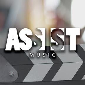 Assist Music