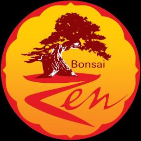 Bonsai Zen