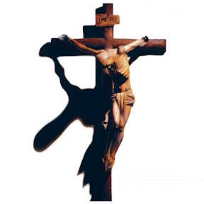 Christianity Vlog