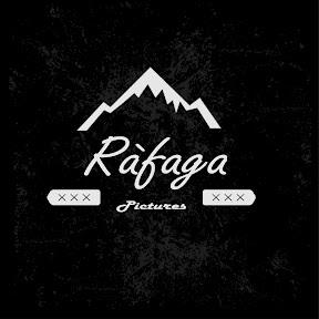 Ráfaga Pictures