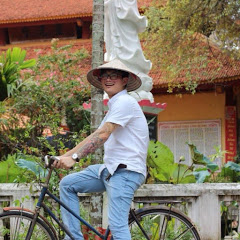 Tử Vi Nam Phái Lê Quang Lăng