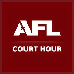 Зал Суда / Court Hour