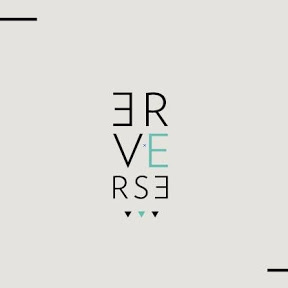 Reverse Project