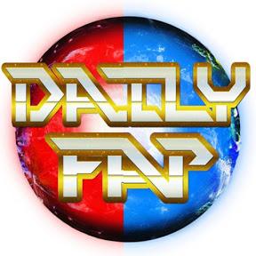Daily fap