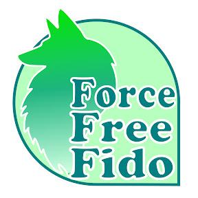 Force Free Fido