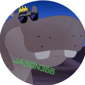 Jason366 Guerrero