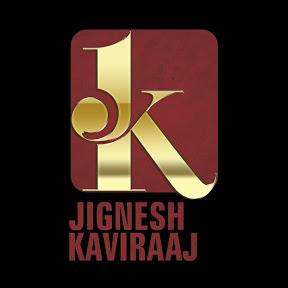 Jignesh Kaviraj Barot