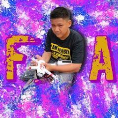 Fahmi aerial