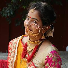 Pahadi style