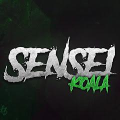 SenseiKoala