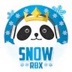 SnowRBX