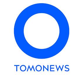 TomoUSA
