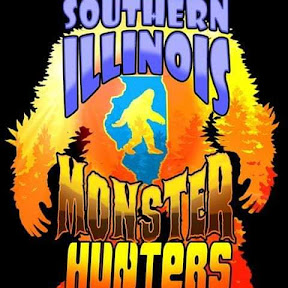 Southern Illinois Monster Hunters
