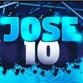 Jose10