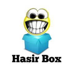 HASIR BOX HB