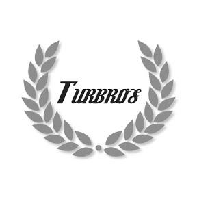 Turbros Garage