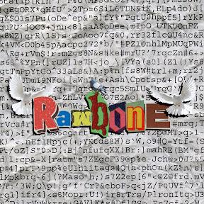 Rawbone