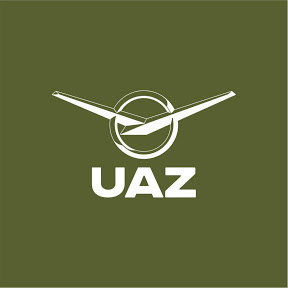 UAZ México