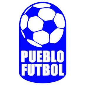 Pueblo Futbol