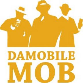 DaMobile Mob