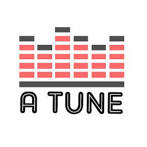 A Tune