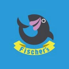 Fischer'sフィッシャーズ