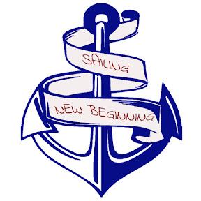 Sailing New Beginning
