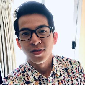 Chansocheat Tieng