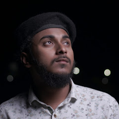 Abu Ubayda