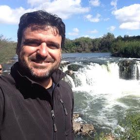Contacto Eduardo Batista