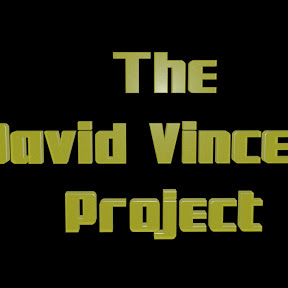 Proyecto David Vincent!