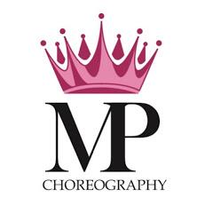 MP Choreography - Mary Prieto