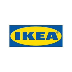 IKEA Korea | 이케아 코리아