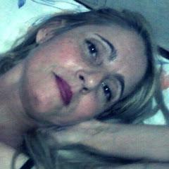 Rose Alves