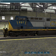 Trainz Simulator Android Gaming