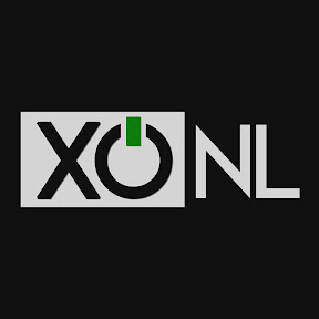 Xbox One Nederland
