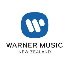 Warner Music New Zealand
