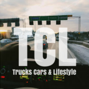 TCL Sweden