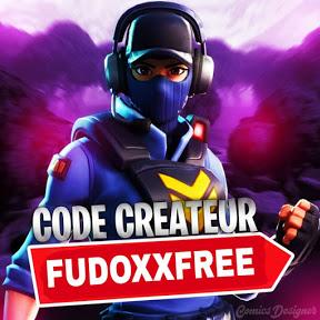 FuDoX