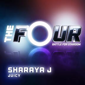 Sharaya J - Topic