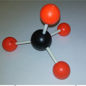 Chemistry Page