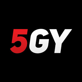 5GY Gaming