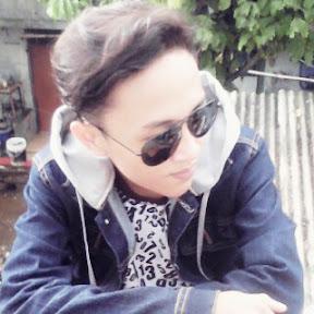 Mr.Jenong