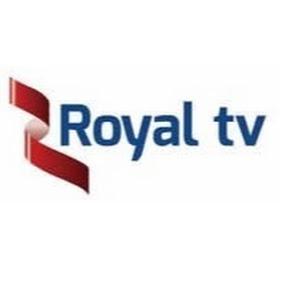 RoyalTV Official