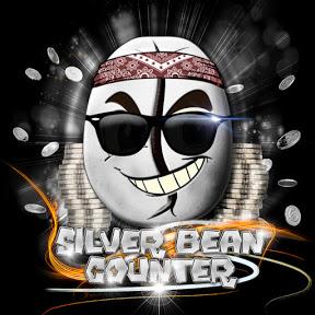 Silver Bean Counter