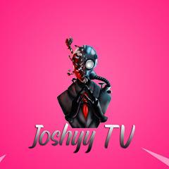 JoshyyTV