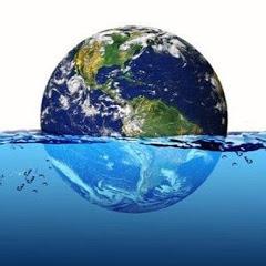 قناة الطقس والاحداث حول العالم 2020